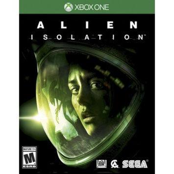 Sega Alien Isolation (Xbox One)