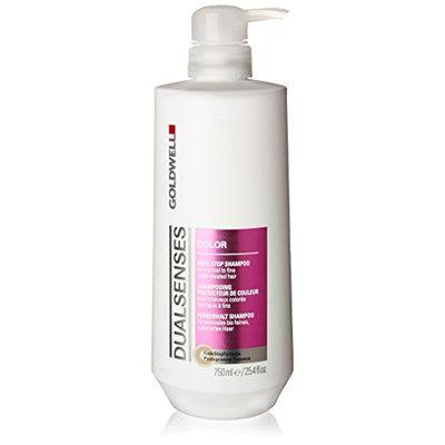 Goldwell Dualsenses Color Fade Stop Shampoo for Unisex