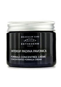 Esthederm Intensif Padina Pavonica Concentrated Cream 50ml/1.7oz