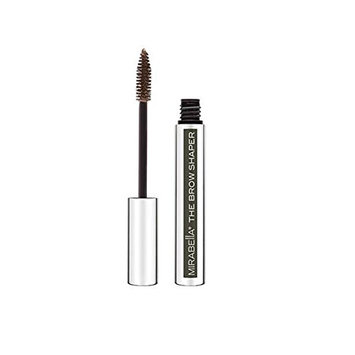 Mirabella All in One Brow Shaper .27 oz