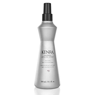Kenra Thermal Styling Spray #19