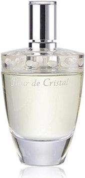 Lalique Fleur De Cristal Eau de Parfum Spray for Women