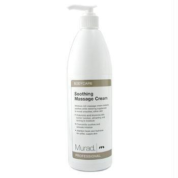 Murad Soothing Massage Cream