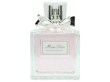 Christian Dior Miss Dior Cherie Blooming Bouquet  Eau De Toilette Spray for Women