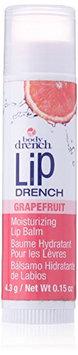 Body Drench Moisturizing Lip Balm