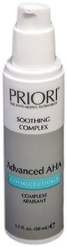 Priori Advanced AHA Soothing Complex