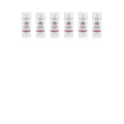 Eltamd UV Clear Facial Sunscreen SPF 46