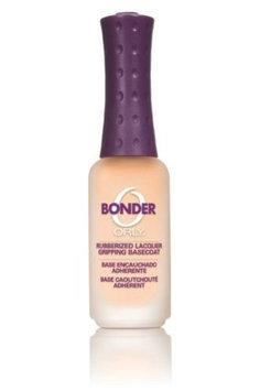 Orly Bonder Rubberized Nail Base Coat