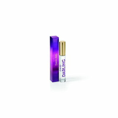 Lucky Brand Darling Eau de Parfum Spray