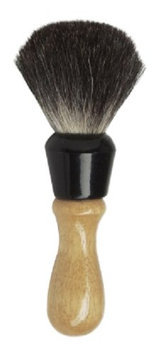 Colonel Ichabod Conk Pure Badger Hair Shave Brush