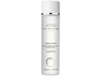 Esthederm Osmoclean Alcohol Free Calming Lotion