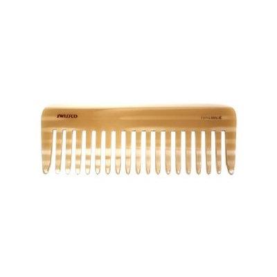Swissco Wet Comb Wide Tooth 2713