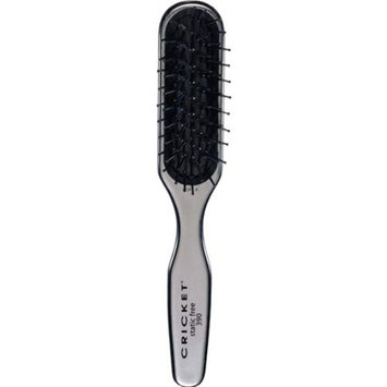 Cricket Static Free No.390 Sculpting Brush