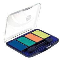 COVERGIRL Eye Enhancers 4 Kit Eyeshadow Set