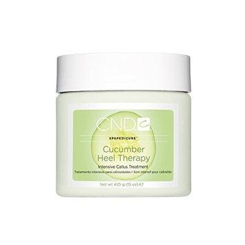 Cnd Cosmetics CND Cucumber Heel Therapy 15 oz