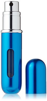 TRAVALO Classic HD Blue with Removable U-Change System