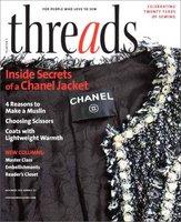 Kmart.com Threads Magazine - Kmart.com