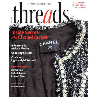 Kmart.com Threads Magazine - Kmart.com