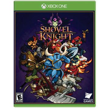 Yacht Club Games Shovel Knight - Xbox One