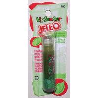 Lip Smacker Lime JELL-O Flavored Lip Gloss (1 Each)
