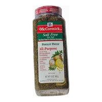 McCormick® All-Purpose Salt Free
