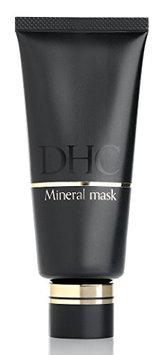 DHC Mineral Mask 3.5oz./100g
