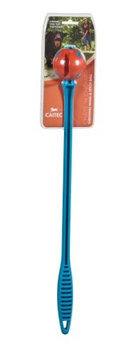 Chase N Chomp Throwing Wand and Fetch Ball Kit