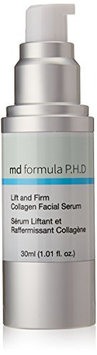 Skin Pharmacy Lift and Firm Collagen Facial Serum