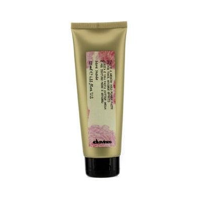 Davines This is a Medium Hold Pliable Paste for Unisex
