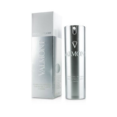 Valmont Clarifying Infusion Body Treatment for Unisex