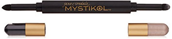 jane iredale Mystikol Powdered Eyeliner/Highlighter