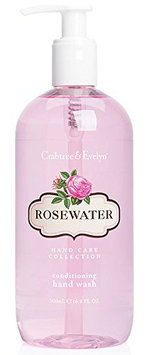 Crabtree & Evelyn Hand Wash