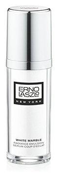 Erno Laszlo Marble Radiance Emulsion