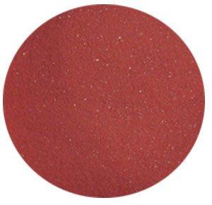 EZ Flow Earthstone Colored Powders False Nails
