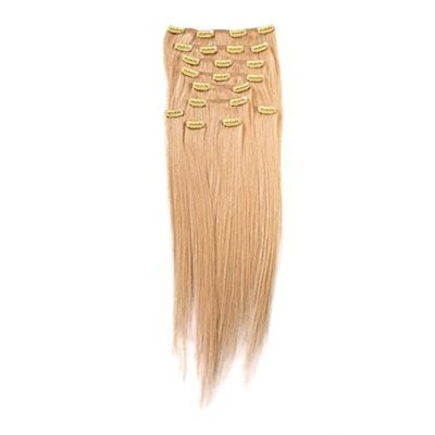Sono Hair Extensions 140 G 16