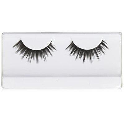 Baci Natural Look Eyelashes