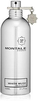 MONTALE White Musk Eau de Parfum Spray