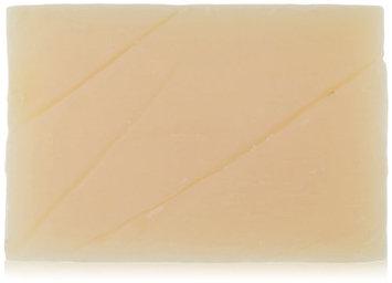 SABON Soap for Men
