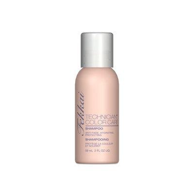 Fekkai Technician Color Care Shampoo Hair Products 2 Fl Oz