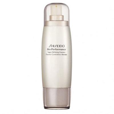 Shiseido Bio Performance Super Refining Essence Night Care for Unisex