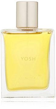 YOSH oflactory sense Sottile Eau de Parfum