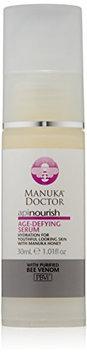 Manuka Doctor Skincare Apinourish Age-Defying Serum