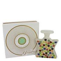 Bond No. 9 New York for Women Eau De Perfume Spray