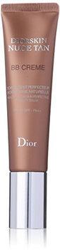 Christian Dior Diorskin Nude Tan BB Creme SPF 15 for Women