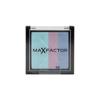 Max Factor Max Color Effect Trio Eyeshadow for Women