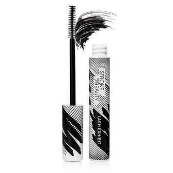 Stroke of Beauty Lash Exhibit Mascara
