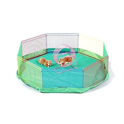 Prevue Pet Products Mat/Cover for #40090 Small