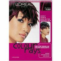 L'Oréal Paris Colour Rays One Step Brush-On Colour Highlights