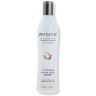 Peartin Pearatin Fortifying Repairative Serum 3.4 oz
