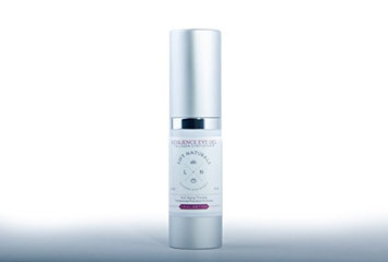 Resilience Eye Gel Serum Collagen Synthesizer by Lift Naturals - Anti-Aging Serum for Wrinkles